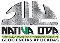 Nativa Ltda.